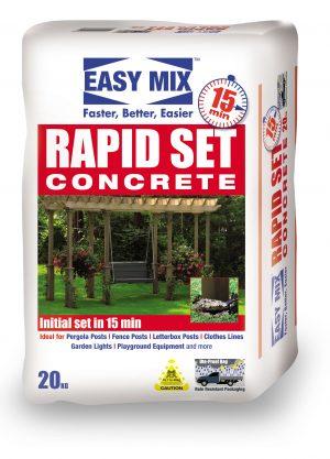 Cement - image EM-RapidSet-UteProof20kg-e1508284937270 on http://tradewarebuildingsupplies.com