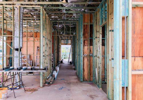 Home - image Machine-Grade-Pine-House-Framing_Tradeware-Building-Supplies-2-500x350 on http://tradewarebuildingsupplies.com