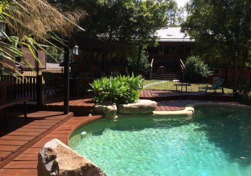 Home - image Pool-Deck-Renovation-500x350 on http://tradewarebuildingsupplies.com