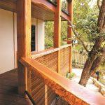 TRADEWARE Building Supplies, Brisbane's Best Quality Timber & Hardwood, Pine, Merbau, Kwila, Decking, Flooring, Fencing & Landscaping materials.