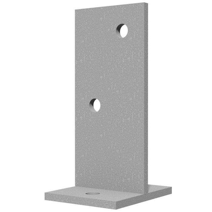Hardware & Accessories - image BPA12T115 on https://tradewarebuildingsupplies.com