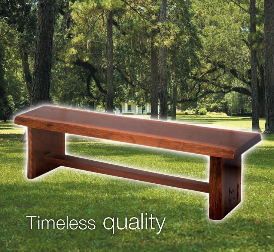 Benches - image Benches on https://tradewarebuildingsupplies.com