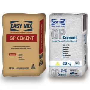 Building Products - image EM-GP-Cement-newillustration-e1508199945518 on https://tradewarebuildingsupplies.com