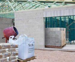 Cement - image GP-Cement_image-e1508205356106 on https://tradewarebuildingsupplies.com