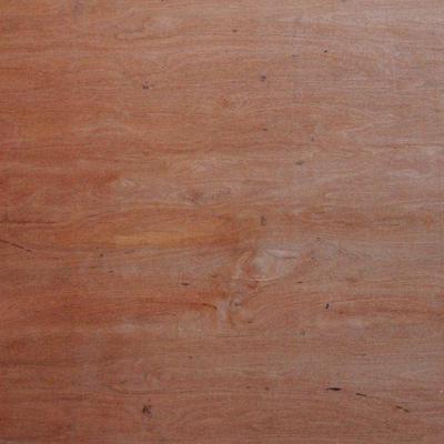 Plywood & Particle Board - image Hardwood-CD-C-Face on https://tradewarebuildingsupplies.com