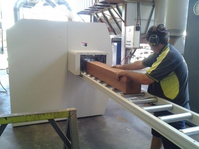 Planer Finished - TRADEWARE Building Supplies, Brisbane's Best Quality Timber & Hardwood, Pine, Merbau, Kwila, Decking, Flooring, Fencing & Landscaping materials.