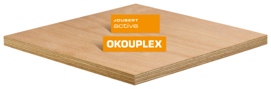 Plywood & Particle Board - image Packshot-Okouplex-2014-Marquage-RVB-HD-e1424394160960 on http://tradewarebuildingsupplies.com