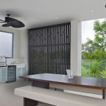 Easycraft Fashion & Decorative Screens - image SCREENING-BBQ-AREA-150x150 on https://tradewarebuildingsupplies.com