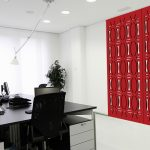 Easycraft Fashion & Decorative Screens - image SCREENING-OFFICE-150x150 on https://tradewarebuildingsupplies.com