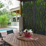 Easycraft Fashion & Decorative Screens - image SCREENING-OUTDOOR-AREA-150x150 on https://tradewarebuildingsupplies.com