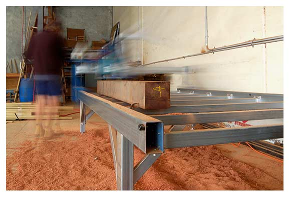 Machining & Timber Services - image SlabMaster on http://tradewarebuildingsupplies.com