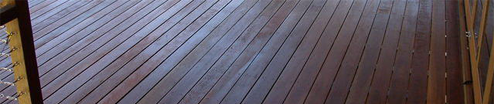 Decking - image Spotted-Product-Web1 on https://tradewarebuildingsupplies.com