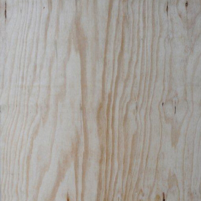 Plywood & Particle Board - image cdpinecface-2- on http://tradewarebuildingsupplies.com
