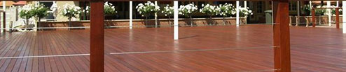 Decorative & Feature Timbers - image decking-merbau-1 on http://tradewarebuildingsupplies.com
