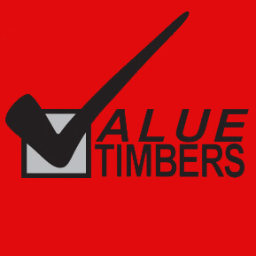 Value Timbers