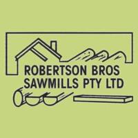 Robertson Brothers Sawmills
