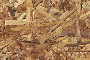 Plywood & Particle Board - image osb-300x200 on http://tradewarebuildingsupplies.com