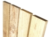 Fencing - image paling-pbp-2.jpg-nggid0241-ngg0dyn-100x96x100-00f0w010c010r110f110r010t010 on http://tradewarebuildingsupplies.com