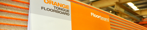 Plywood & Particle Board - image particleboard-flooring on https://tradewarebuildingsupplies.com