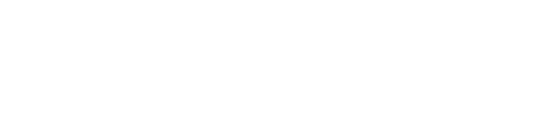 Tradeware Building Supplies PTY LTD White Transparent bg Logo