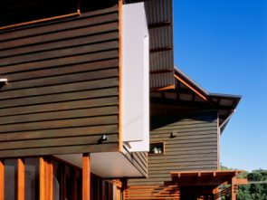 Client Projects - image Straddie-Houses_015-295x221 on http://tradewarebuildingsupplies.com