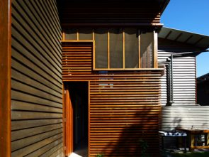 Client Projects - image Straddie-Houses_022-295x221 on http://tradewarebuildingsupplies.com