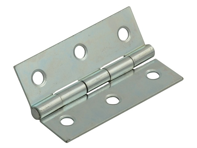 Hardware & Accessories - image hinges on https://tradewarebuildingsupplies.com