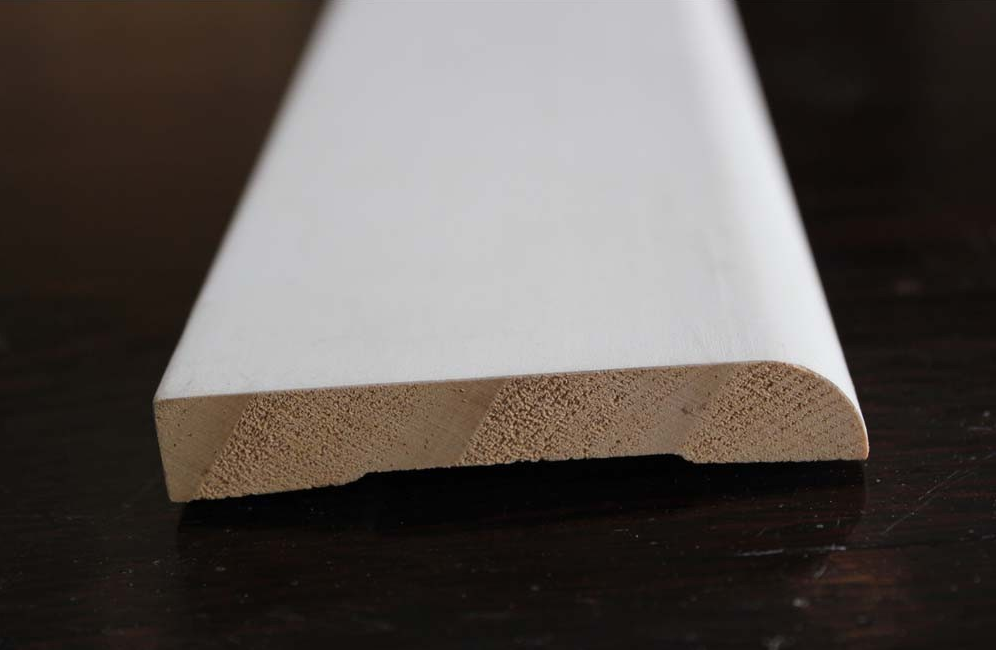 Building Products - image wood-mouldings on https://tradewarebuildingsupplies.com