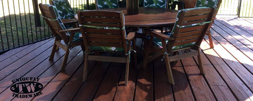 Decking - image Hardwood-Decking_Brisbane_Tradeware-Building-Supplies-500px on http://tradewarebuildingsupplies.com