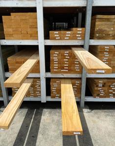 Building Products - image LOSP-H3-Treated-Pine_Tradeware-Building-Supplies-235px on https://tradewarebuildingsupplies.com