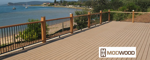 Decking - image Modwood-Decking_Brisbane_Tradeware-Building-Supplies-500px on http://tradewarebuildingsupplies.com