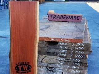 Timber Slabs - image Bluegum-Timber-Slabs-Tradeware-Building-Supplies-2-924x1024-320x240_c on https://tradewarebuildingsupplies.com