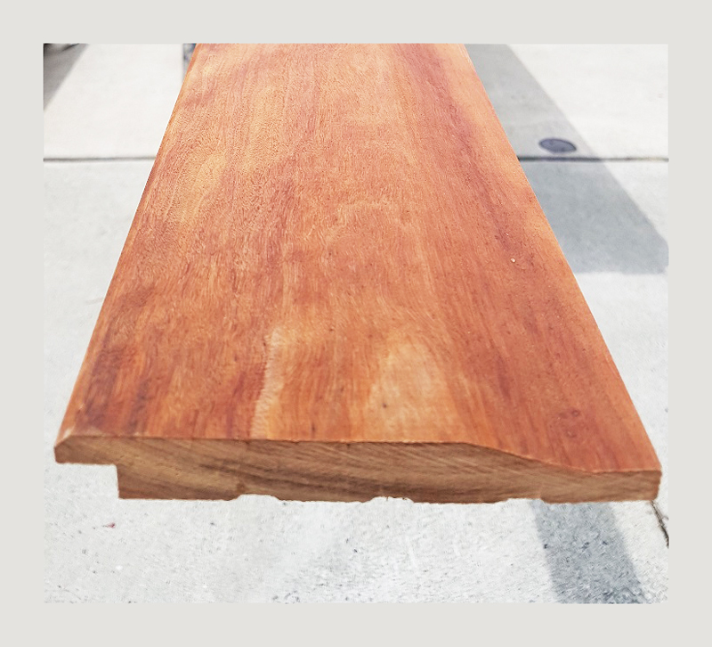 Building Products - image Chamfer-Wood-122mm-TRADEWARE-Building-Supplies-500px-2 on https://tradewarebuildingsupplies.com
