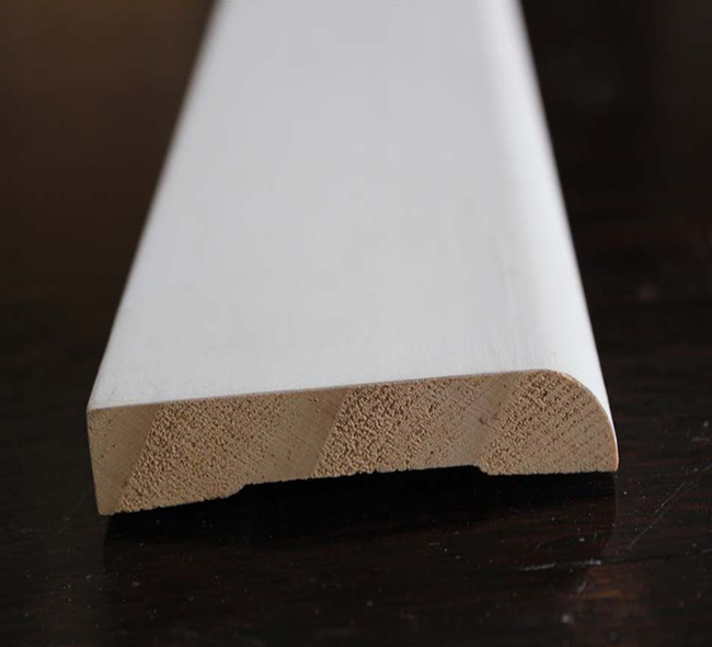 Building Products - image Dar-Pine-and-Mouldings-TRADEWARE-Building-Supplies-1 on http://tradewarebuildingsupplies.com