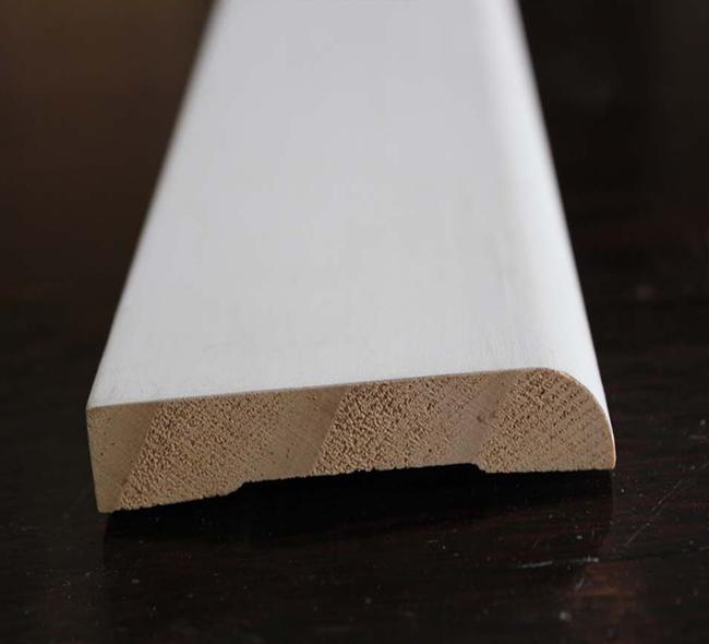 Building Products - image Dar-Pine-and-Mouldings-TRADEWARE-Building-Supplies-1 on https://tradewarebuildingsupplies.com