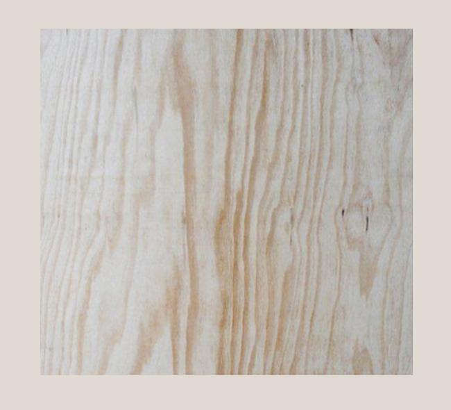 Building Products - image Plywood-Particle-Board-TRADEWARE-Building-Supplies on https://tradewarebuildingsupplies.com