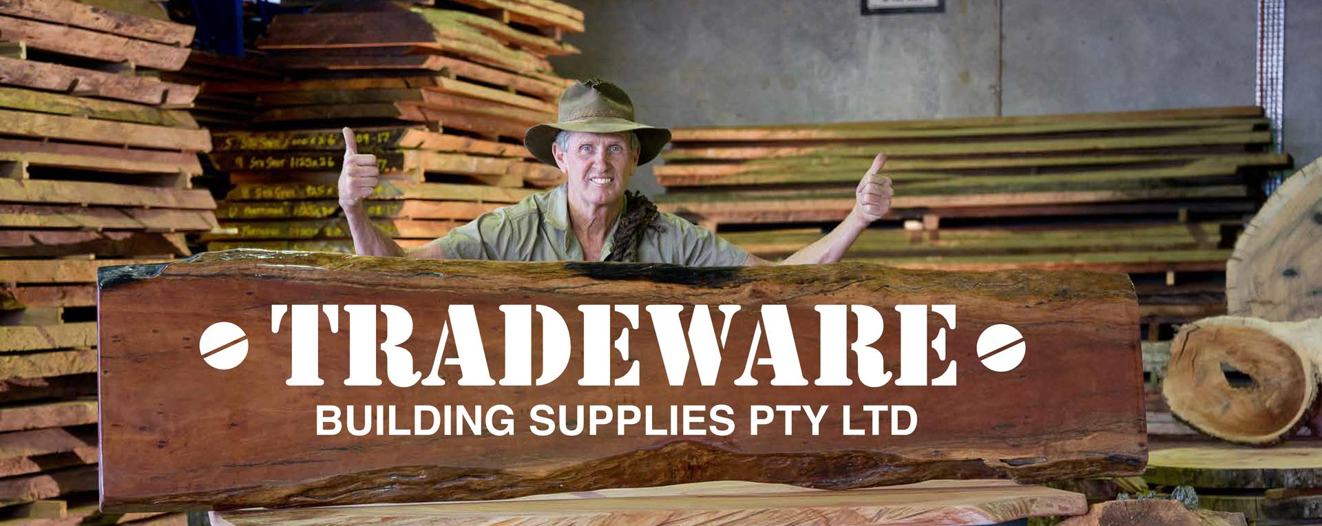Home - image Tradeware-Building-Supplies_Chandler-Brisbane-with-Logo on http://tradewarebuildingsupplies.com