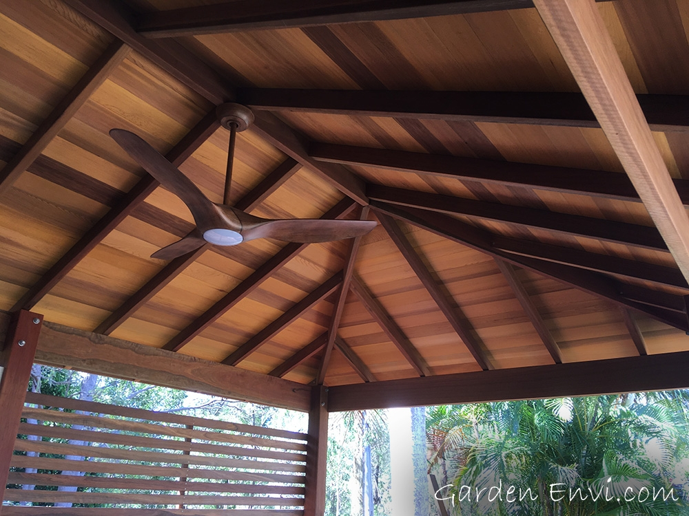 F27 kiln Dried Spotted Gum Rafters, Beams and Rafters and supplied by Tradeware Builders Supplies, Chandler, Brisbane
