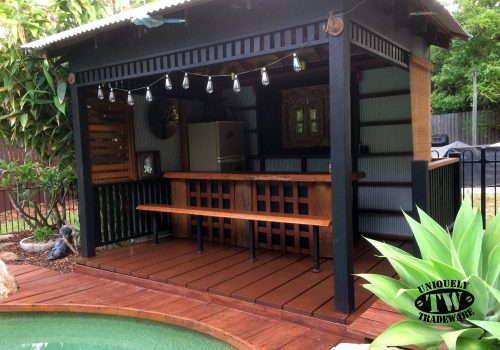 Home - image Patio-Deck-Rejuvenated-Tradeware-Building-Supplies-2-500x350 on http://tradewarebuildingsupplies.com