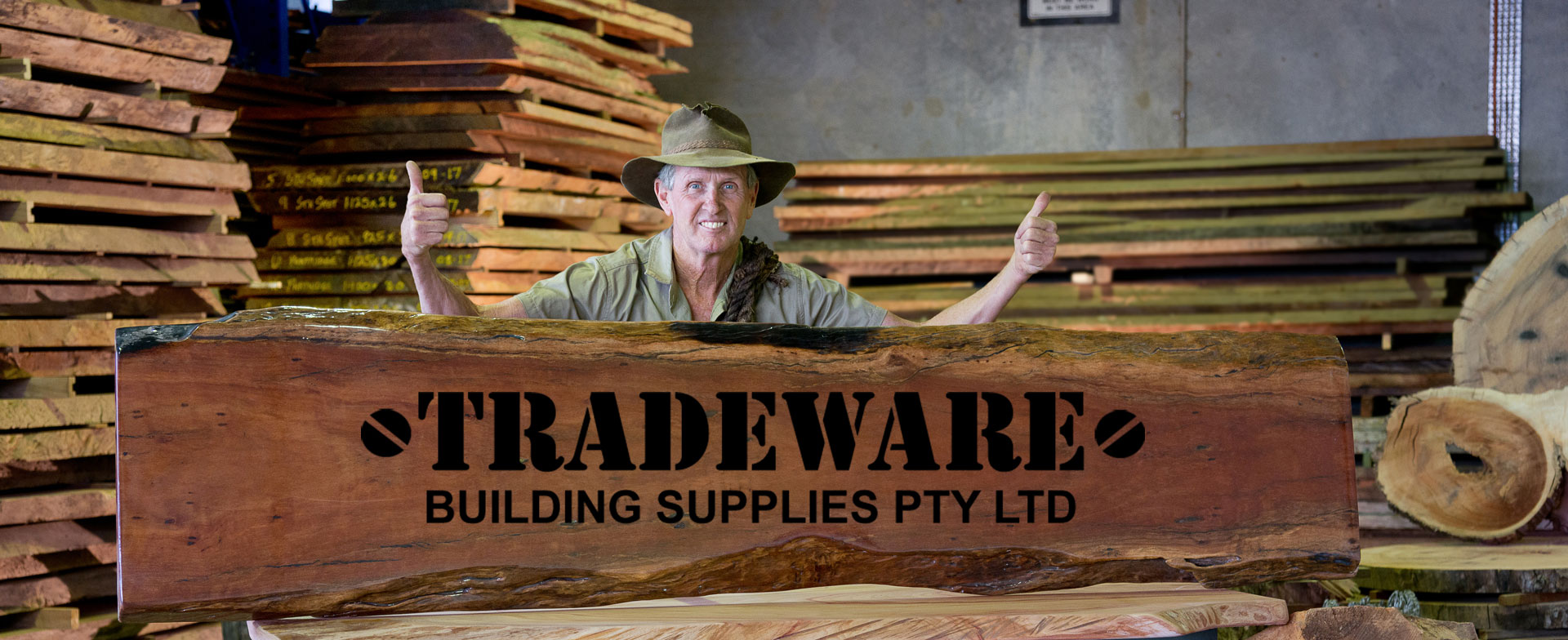 Home - image Tradeware-Building-Supplies_Chandler-Brisbane on http://tradewarebuildingsupplies.com