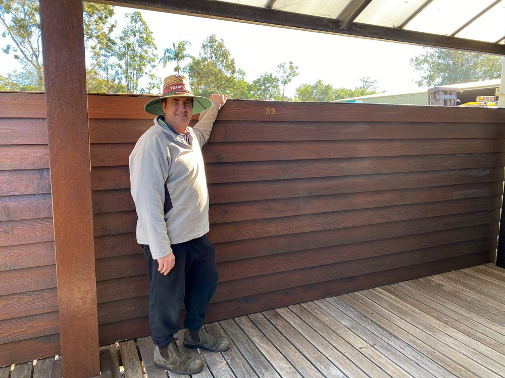 Timber Cladding & Lining - image Western-Red-Cedar-Weatherboard_Tradeware-Building-Supplies-1 on https://tradewarebuildingsupplies.com