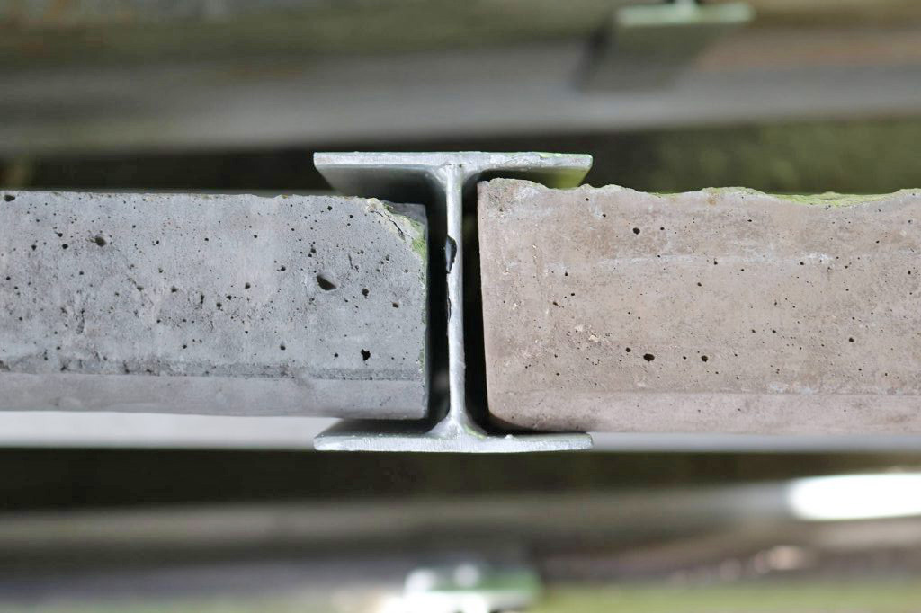 Real-Lite Concrete Sleepers - image 65UCH-Post-for-Concrete-Sleepers_Tradeware-Building-Supplies-682x1024-1 on https://tradewarebuildingsupplies.com