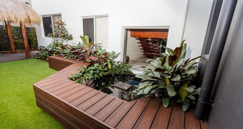 Landscaping Products - image Timber-Deck-Tradeware-Building-Supplies.-950x507 on https://tradewarebuildingsupplies.com