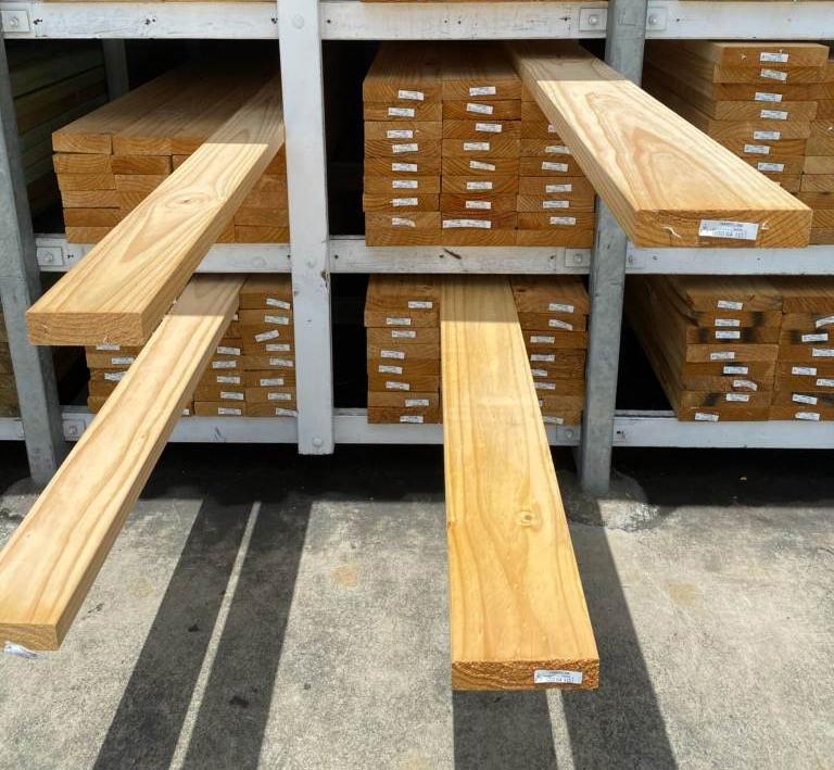 Tradeware Building Products - image LOSP-H3-Treated-Pine_Tradeware-Building-Supplies-768px on https://tradewarebuildingsupplies.com