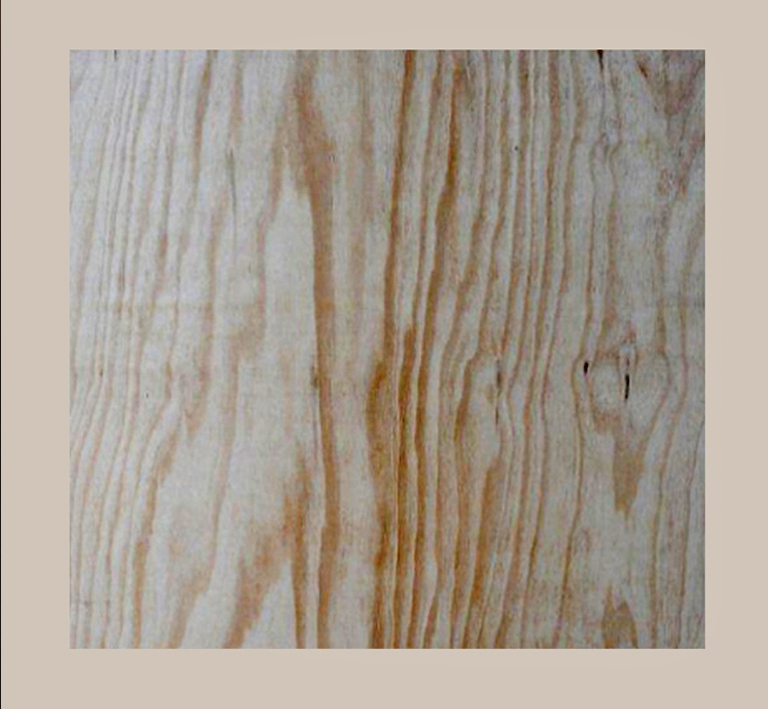 Building Products - image Plywood-Particle-Board-TRADEWARE-Building-Supplies-2 on http://tradewarebuildingsupplies.com