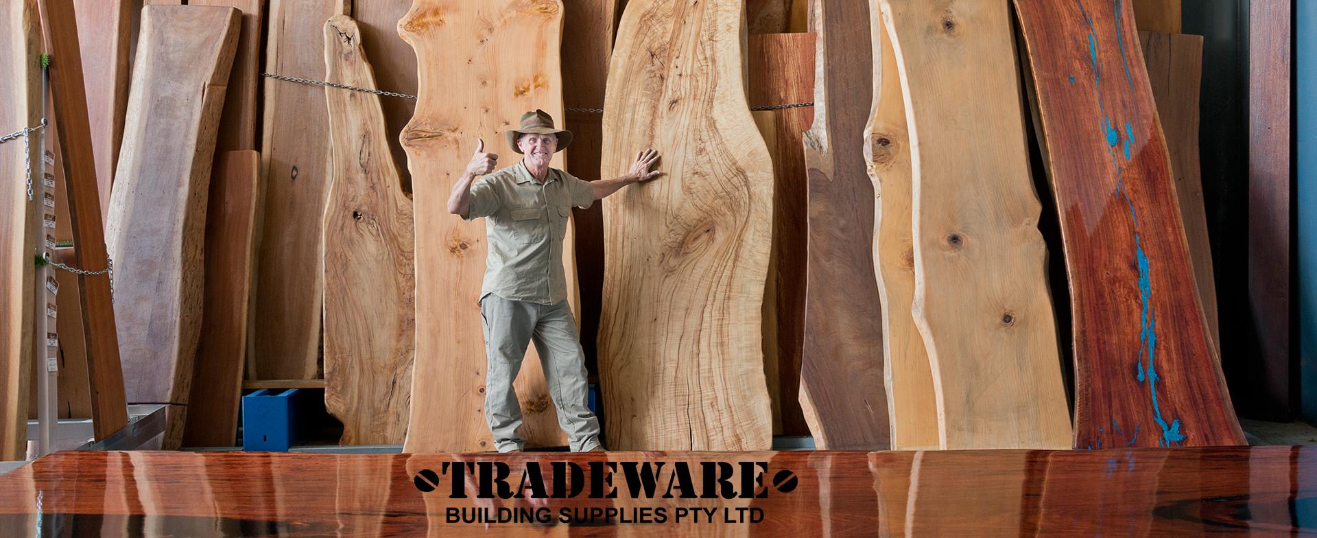 Home - image Tradeware-Building-Supplies_Chandler-Brisbane-31-3-2021 on https://tradewarebuildingsupplies.com