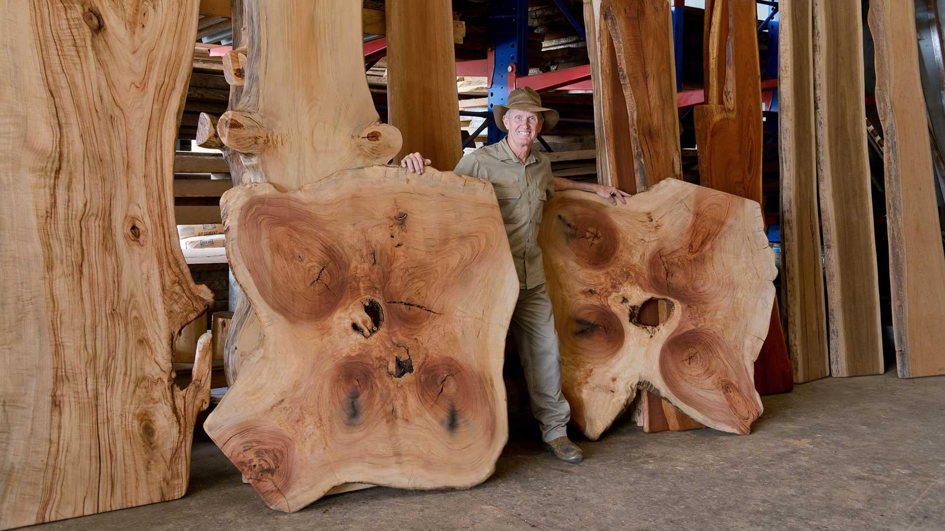 Home - image Amazing-Timber-Slabs-Tradeware-Building-Supplies-189kb on https://tradewarebuildingsupplies.com