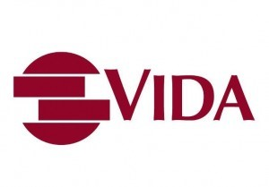 Vida Wood Australia Pty Ltd